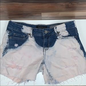 Super cute shorts!